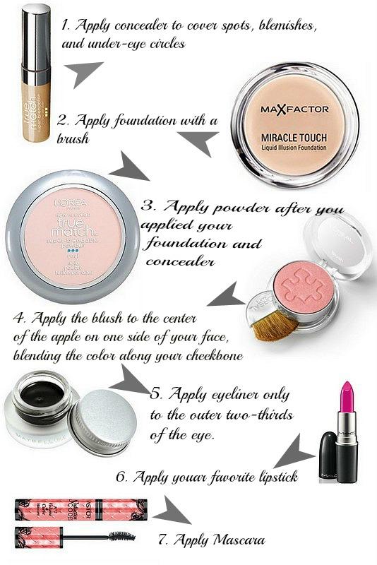 BeautyMakeupBlog